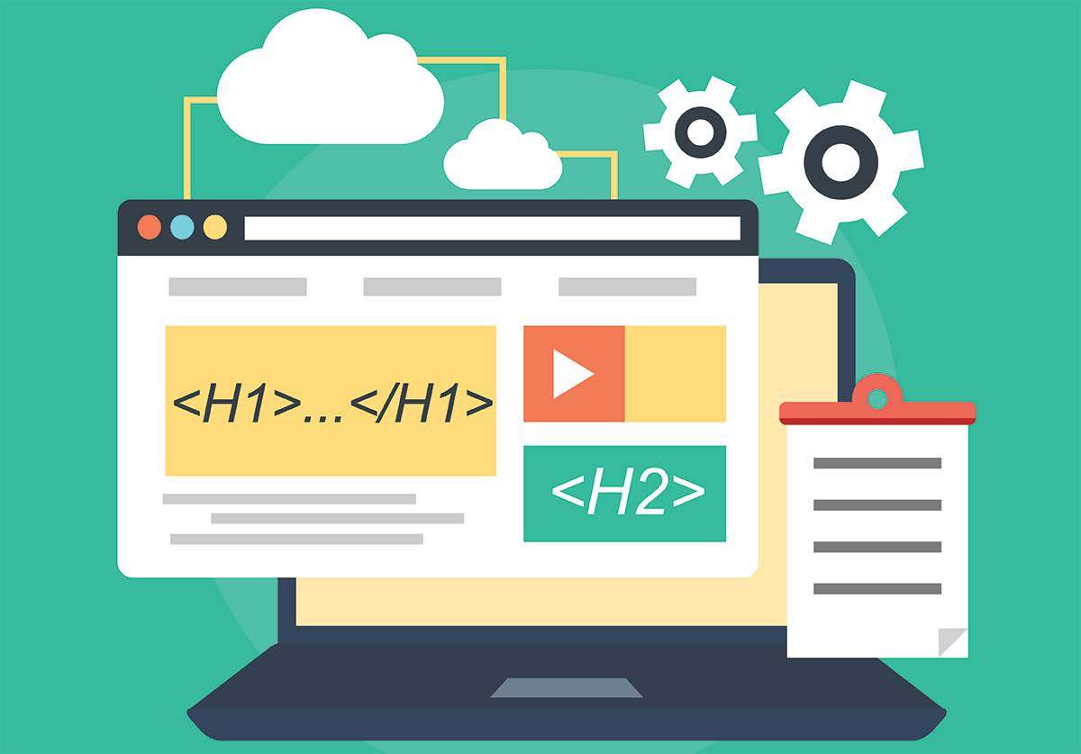 15 Explanation On Why H1 Tag Is Important For SEO