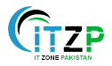 IT Zone Pakistan